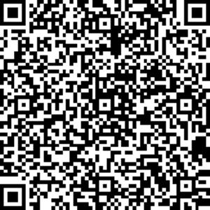 微信图片_20190505105529.png