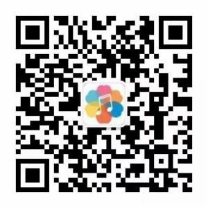 微信图片_20190515174528_meitu_2.jpg