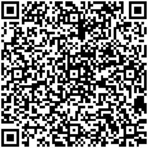 微信图片_20190515174533_meitu_3.jpg