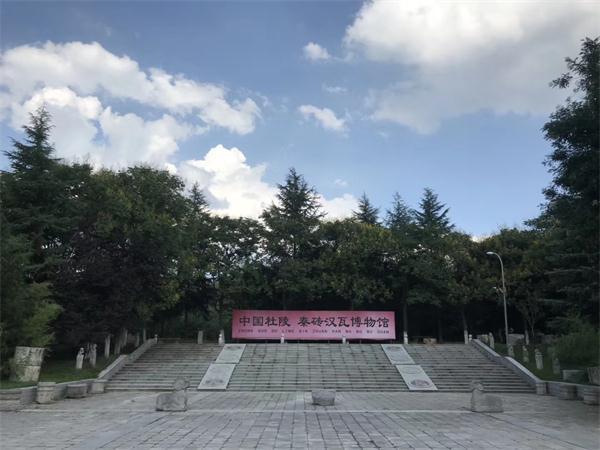 博物馆外景.jpg