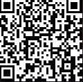 7494c59a038a42a9f2f507e8b44024fc.jpg