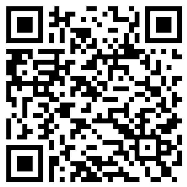 202104261817525065.jpg
